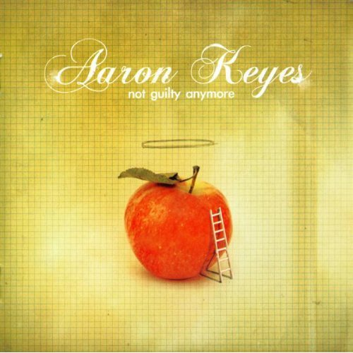 aaron-keyes
